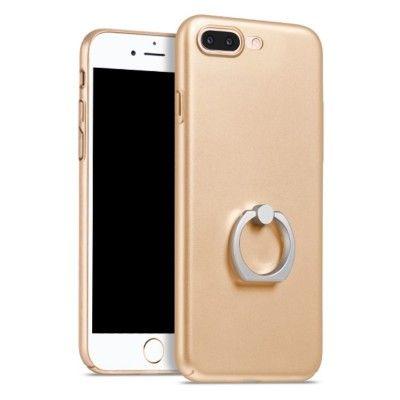 iphone 7 plus coque ring