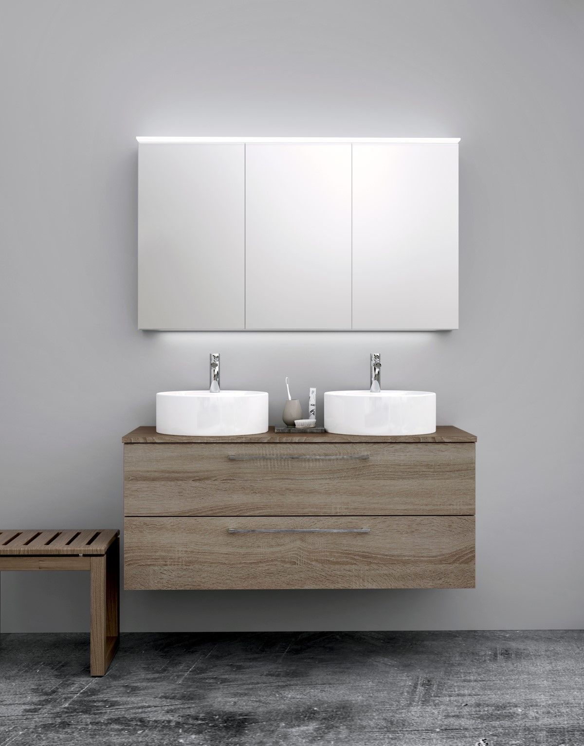 Pin by KAME bathroom furniture on Bathroom furniture collection