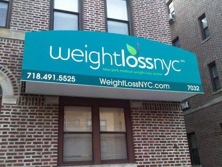 pilates weight loss for beginners dvd