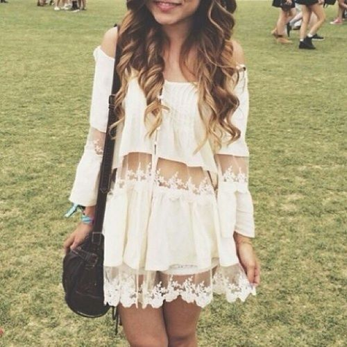 Outfits For The Fall Tumblr Google Search Fashion Pinterest Cute Clothes For Girls