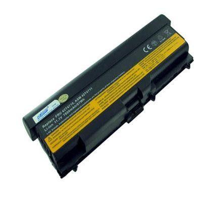 Lenovo ThinkPad Edge Battery