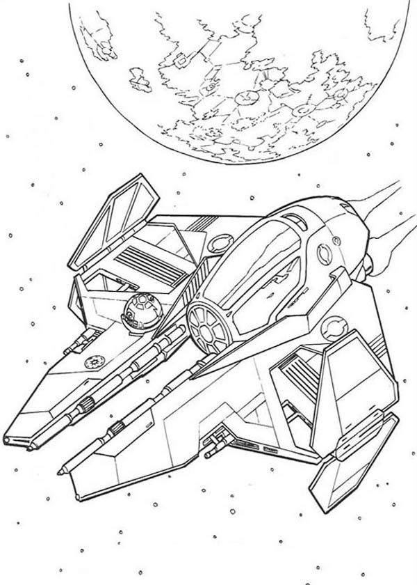 alien coloring pages for teens - photo#36