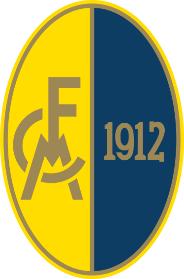 Best Fussballwappen Images Football Team Logos Soccer