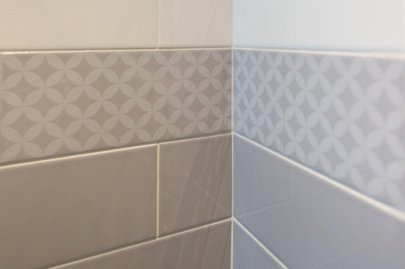 bathroom remodeling dc. Washington DC Bathroom Remodeling Contractor Surmounts Multiple Problems. Http://www.signaturekab Dc
