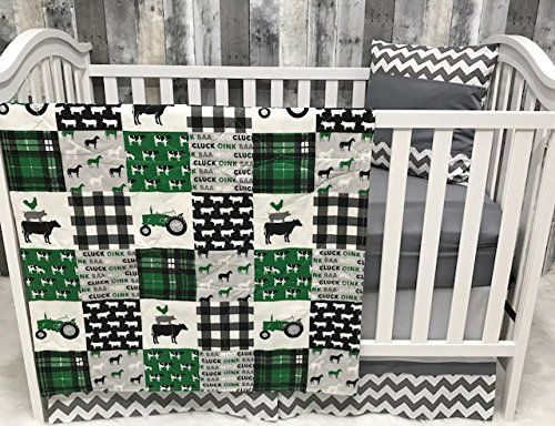 Pin by Babylooms on Farmer , Cows , Chickens , Baby ...