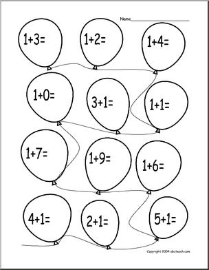 Grade One Math  Google Search  Baseerat School