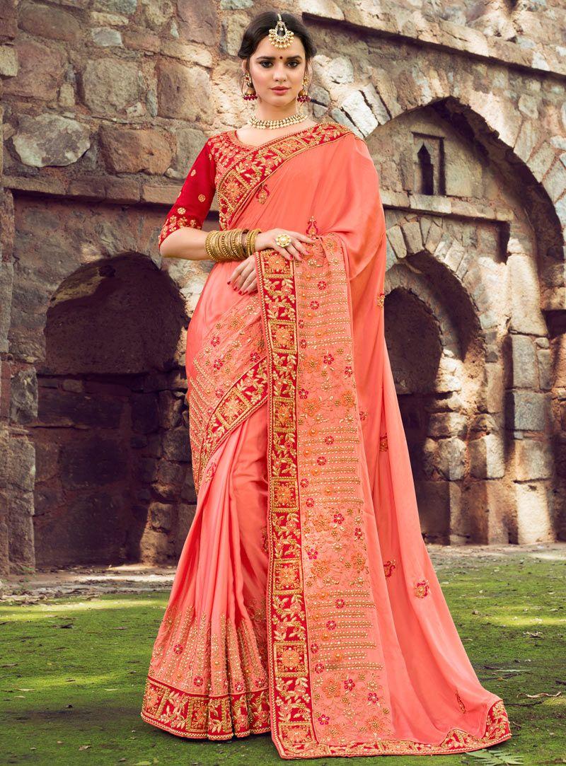 Silk saree below 2000 price  inr colour  white u turquise saree fabric