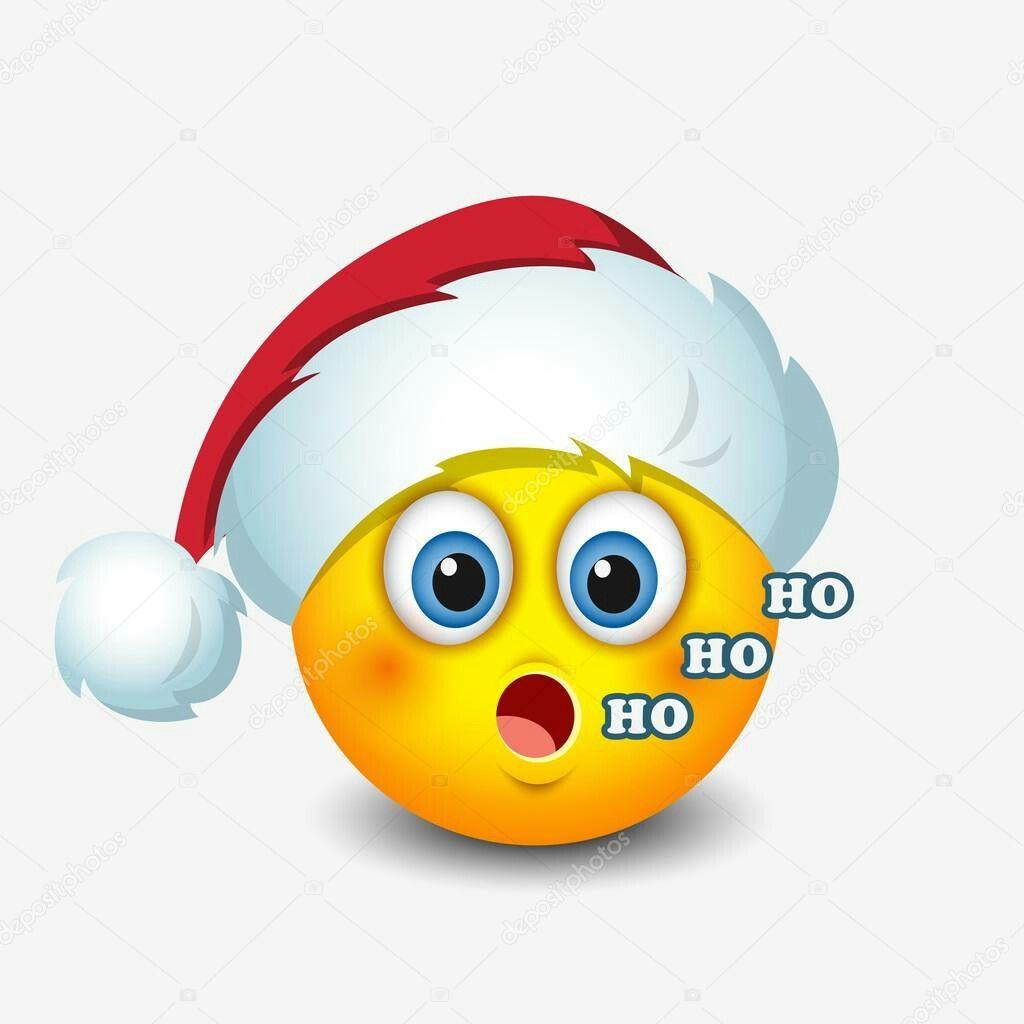 Pin De Linda Kirby En It S All About Emojis Emojis Everywhere Emoticonos Emoji Emojis