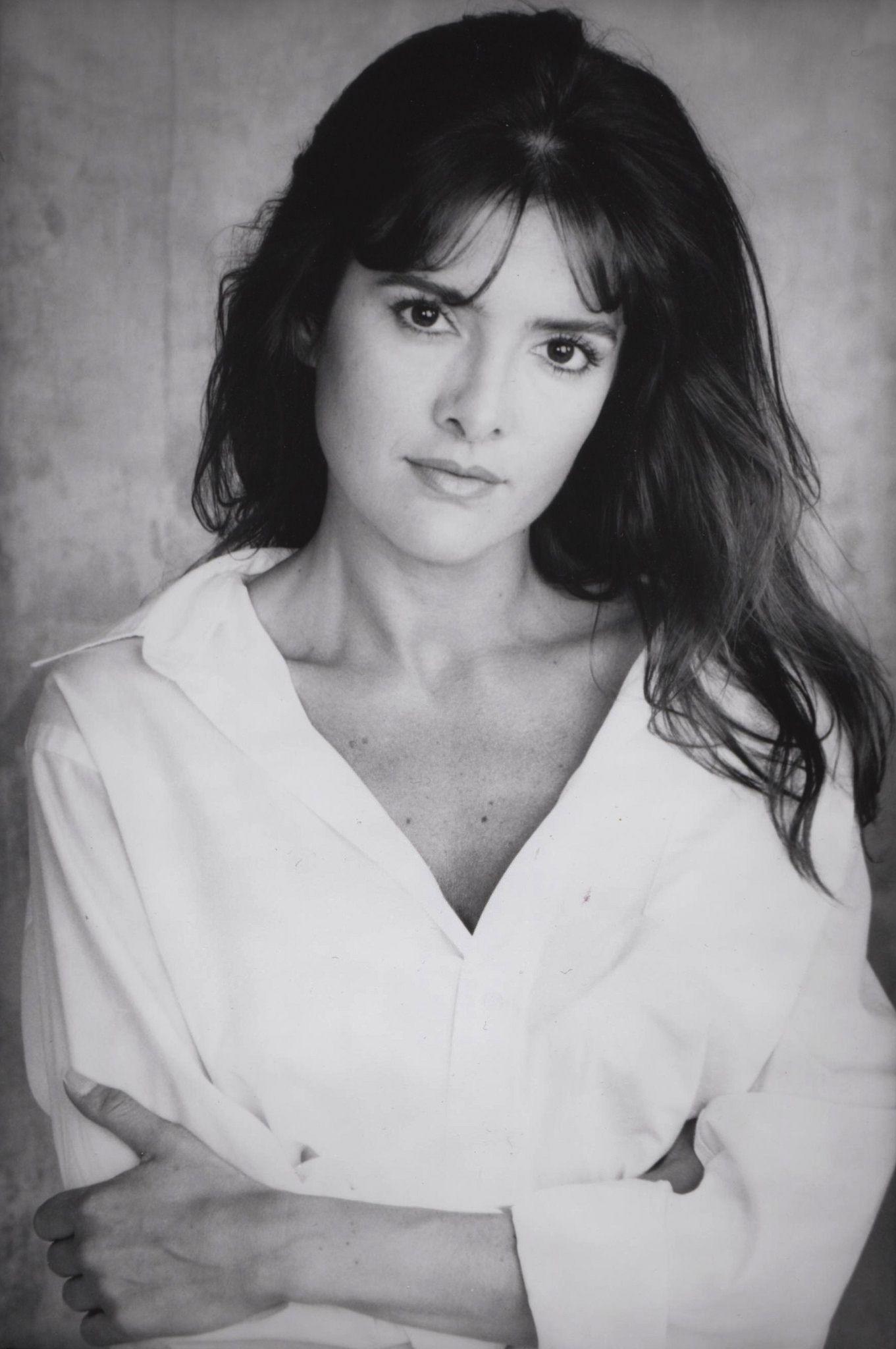 Katya Santos (b. 1982),Shelley Morrison Porno pics Anna Walton,Elspeth March