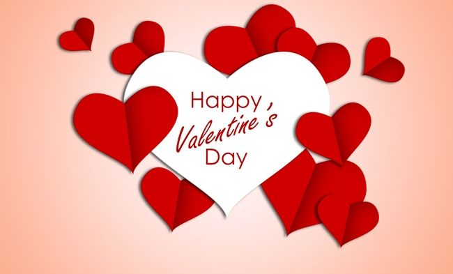 Pin by Julia Akter on Valentines Week Happy valentines