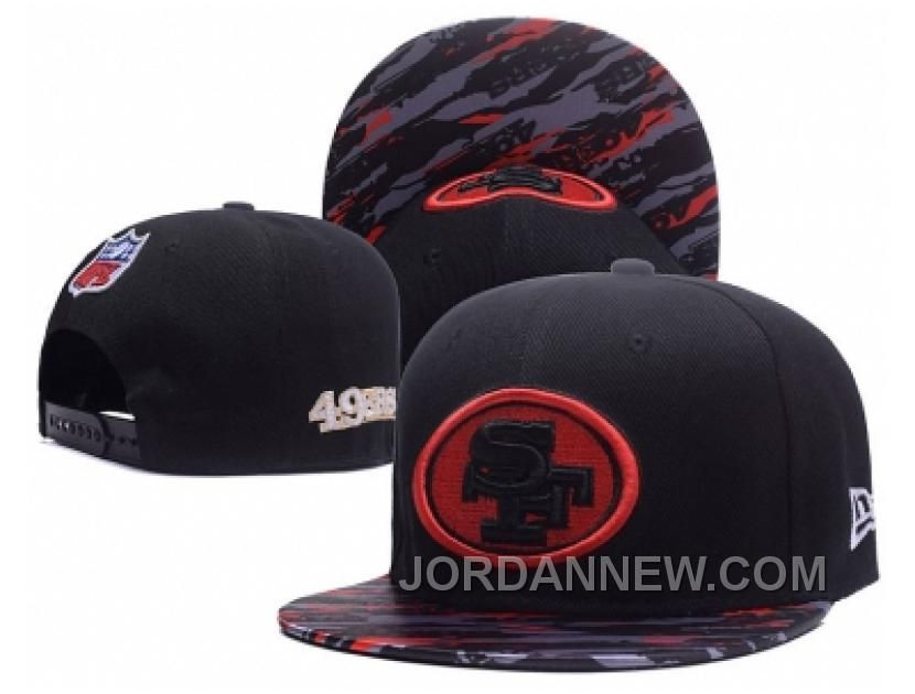 http://www.jordannew.com/nfl-san-francisco-49ers-stitched-snapback-hats-706-top-deals.html NFL SAN FRANCISCO 49ERS STITCHED SNAPBACK HATS 706 TOP DEALS Only $8.75 , Free Shipping!