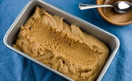 Cómo preparar helado de dulce de leche - IMujer