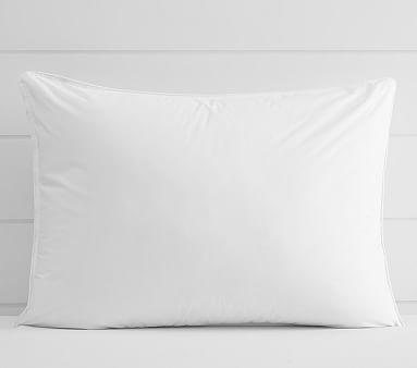Hydrocool Pillow Insert Standard Pillows Pillow