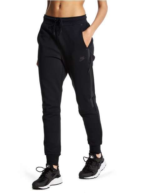 1a3a45cf1ba NIKE Tech Fleece Pants | JD Sports | Kleding | Kleding
