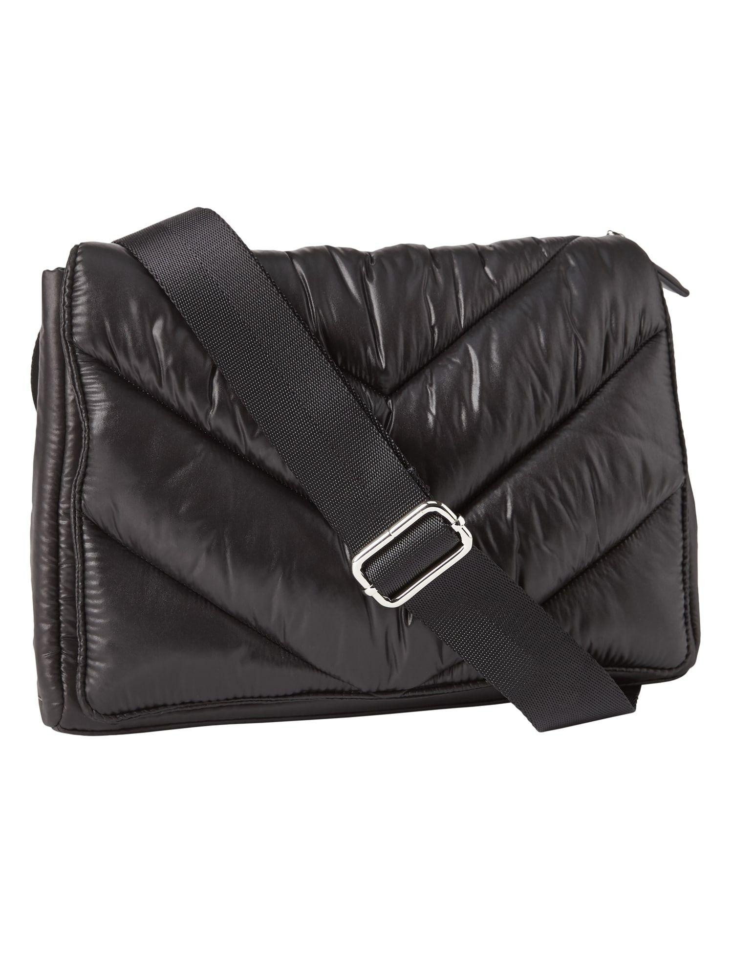 fae6b113268ca Caraa x Athleta Crossbody Bag