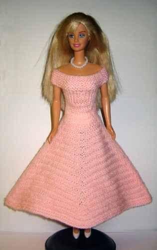 Pin By Joyce Koen On Barbie Stickatillbarbie 2 Pinterest