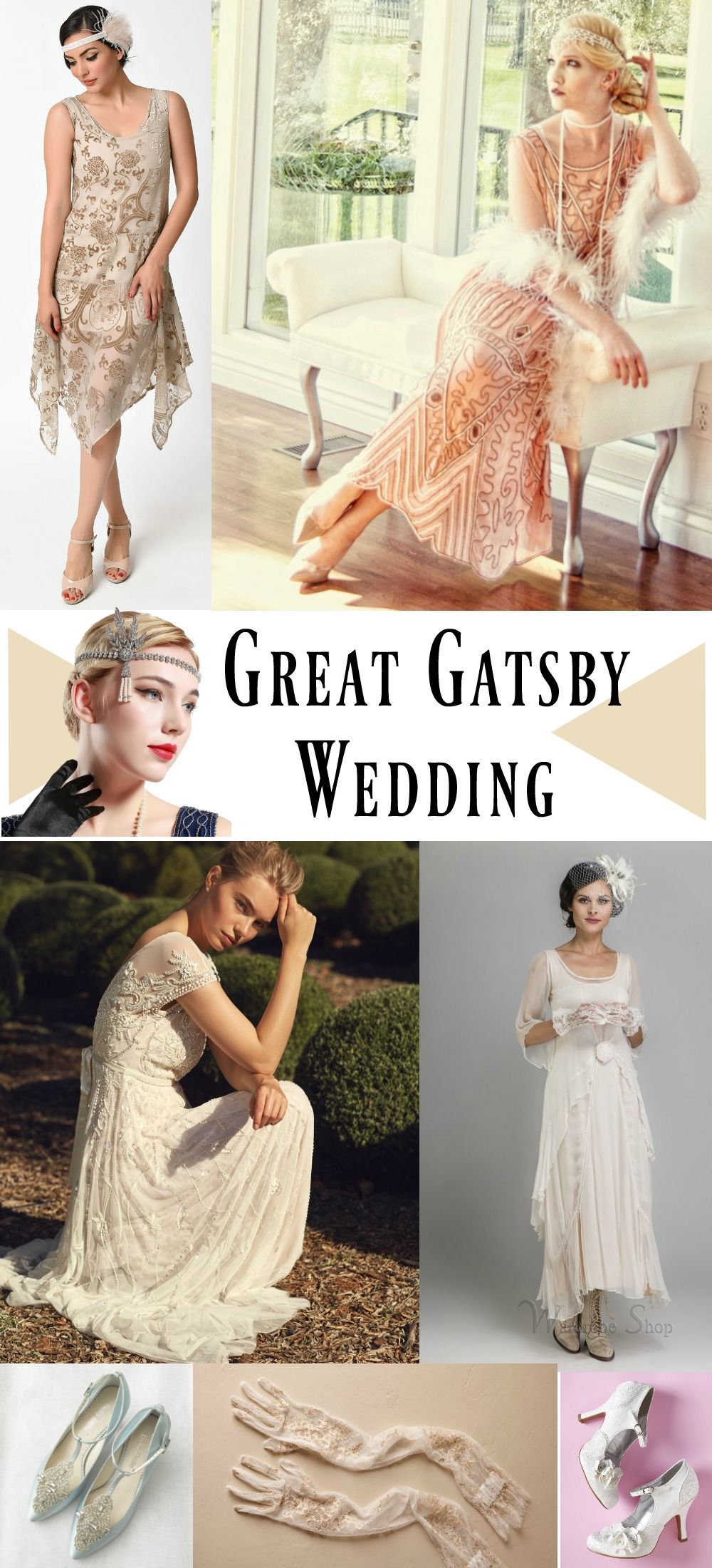 1920s Wedding Dresses Art Deco Wedding Dress Gatsby Wedding Dress Deco Wedding Dress Art Deco Wedding Dress 1920s Wedding Dress