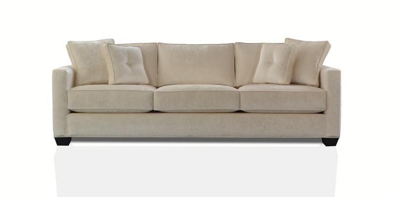Elise Furniture Furniture Sofa Sofa Furniture