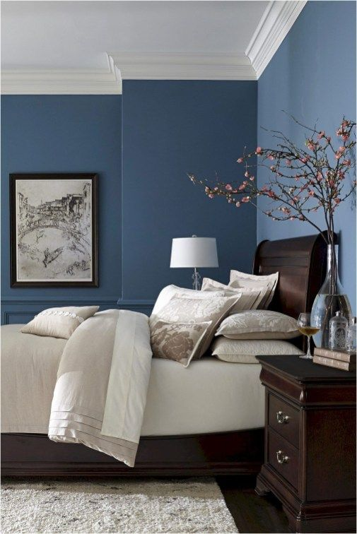 32 Amazing Paint Colors for Girls Bedrooms in 2020 (With ...