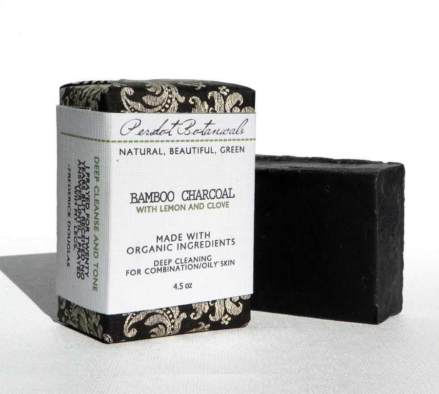 bamboo charcoal as a soap essay Keep skin fresh and hydrated with natural glycerin and stay cool with the revitalizing touch of peppermint deep-cleansing bamboo charcoal actives act like magnets to eliminate dirt and impurities without drying your skin.