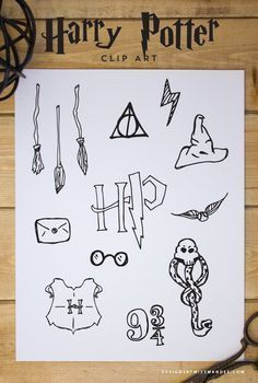 How To Draw Cute Chibi Draco Malfoy Harry Potter Tattoos Harry Potter Basteln Diy Harry Potter Selber Machen