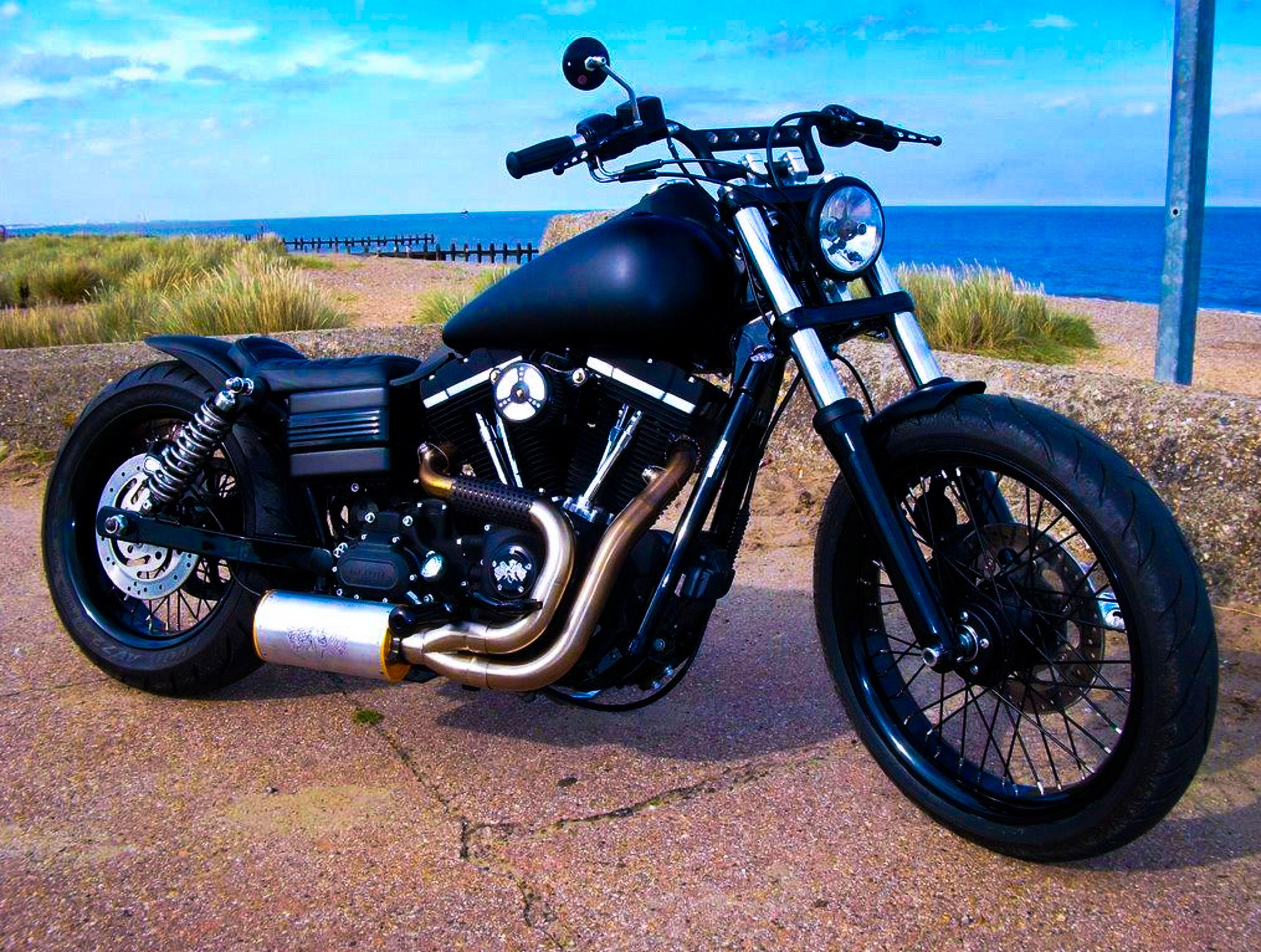 23 best Rocket Bobs Cycle Works images on Pinterest | Bobs ... For Diagram Harley Dummies Wiring Fxs on 1979 fxe wiring diagram, 1979 flh wiring diagram, 1979 xlh wiring diagram,