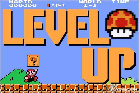 Super Mario Bros Jpg 480 320 Video Games Birthday Party Video