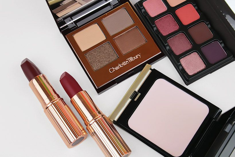 MEGA giveaway Win 1000 in Beauty Products! My Beauty