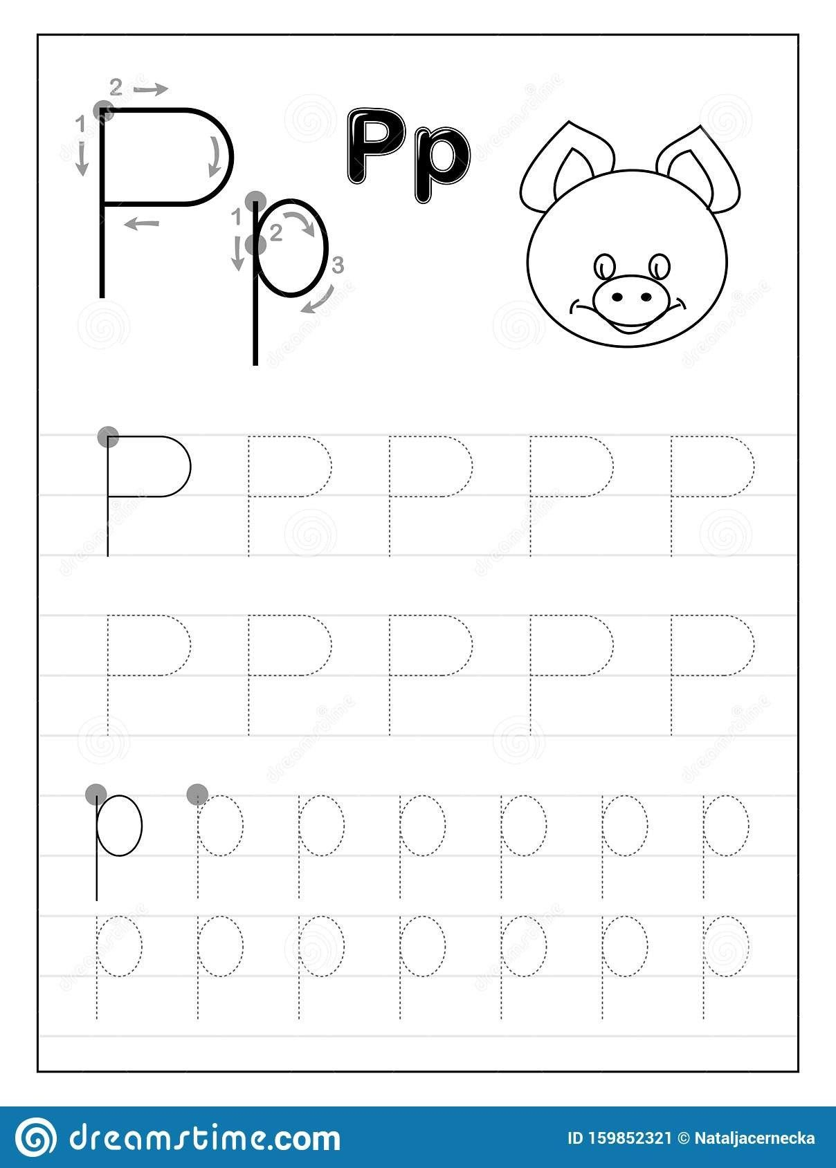 Pin On Printable Worksheets For Preschoolers