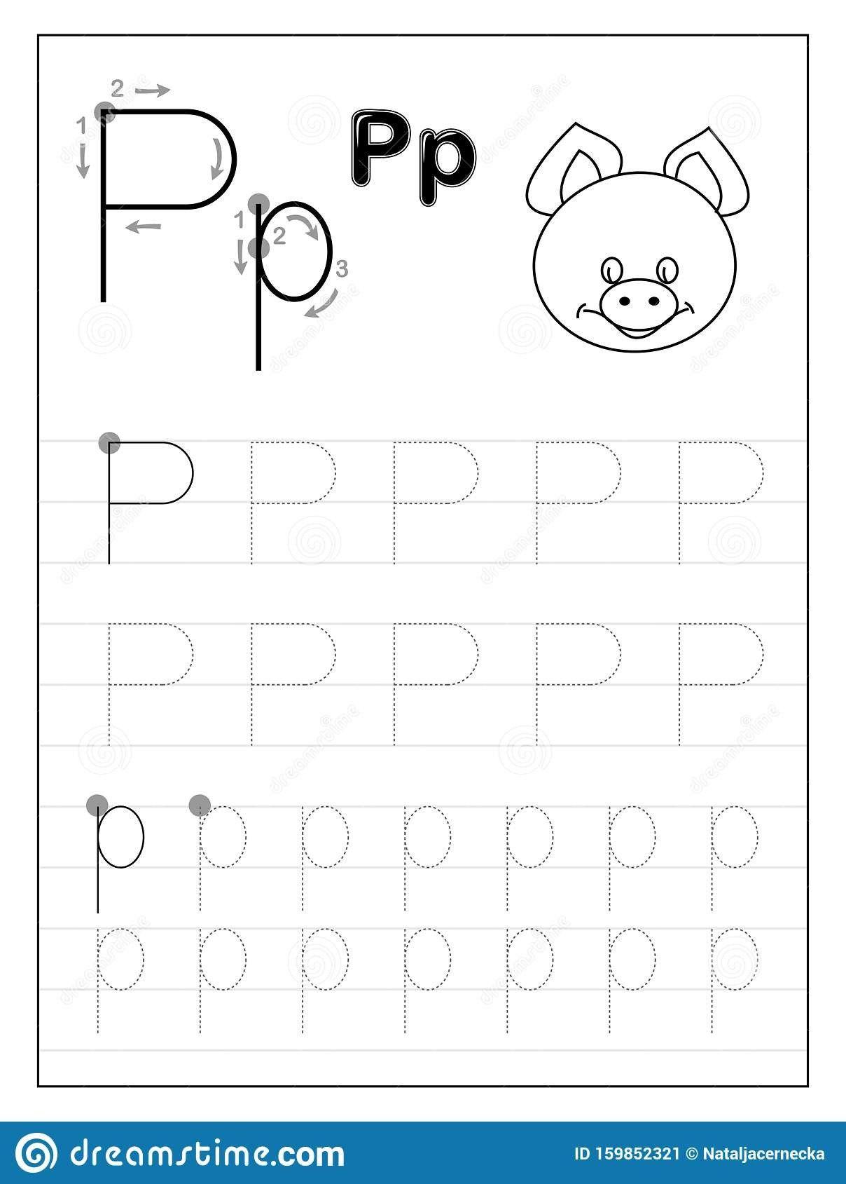 Pin On Printable Worksheets For Preschoolers