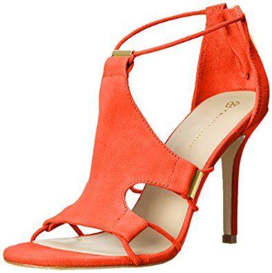 16 Secretos para usar zapatos de tacón http://www.entrebellas.com/secretos-para-usar-zapatos-de-tacon/