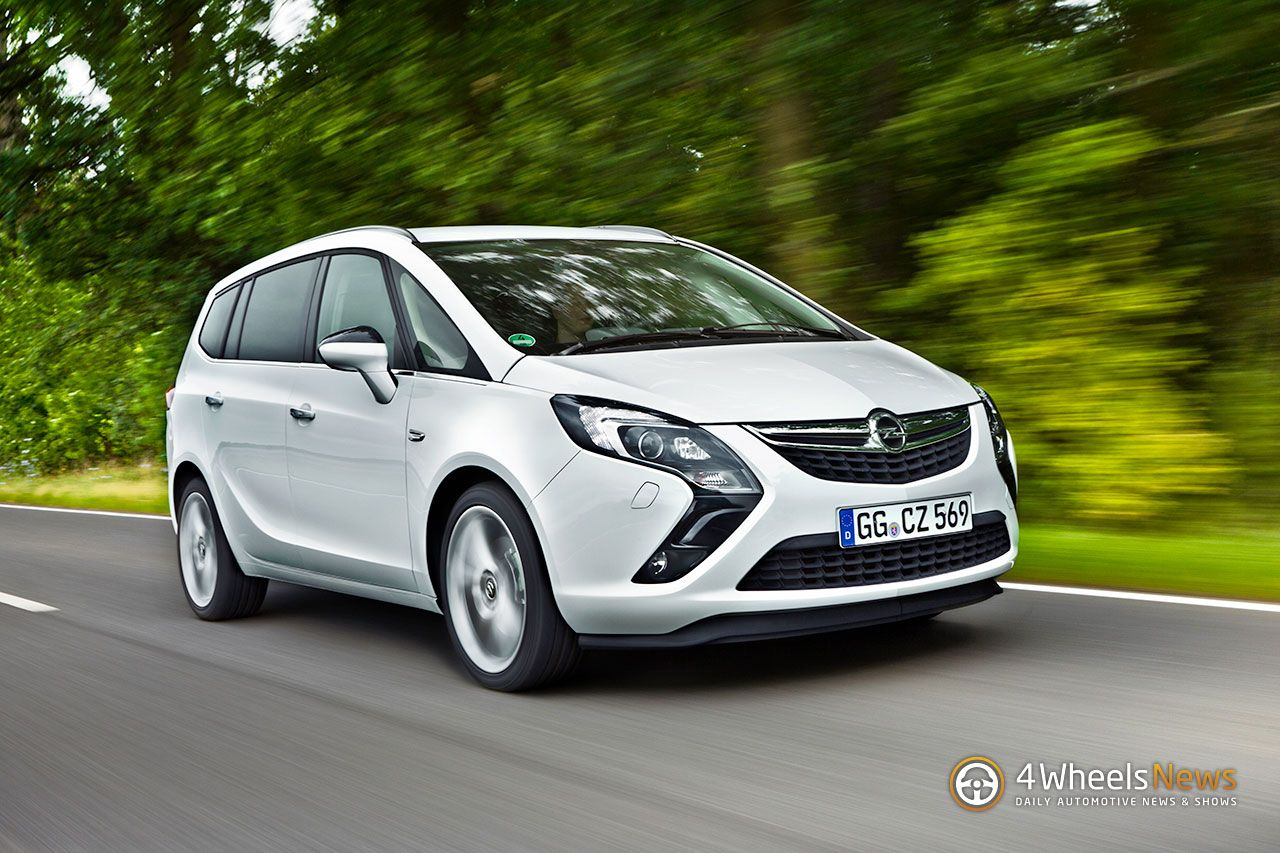 #Opel to build next Zafira at PSA plant in Sochaux, France  http://www.4wheelsnews.com/opel-to-build-next-zafira-at-psa-plant-in-sochaux-france/