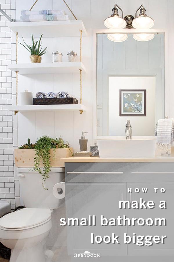 +39 Most Popular Ways To Master Bedroom Design Layout ...