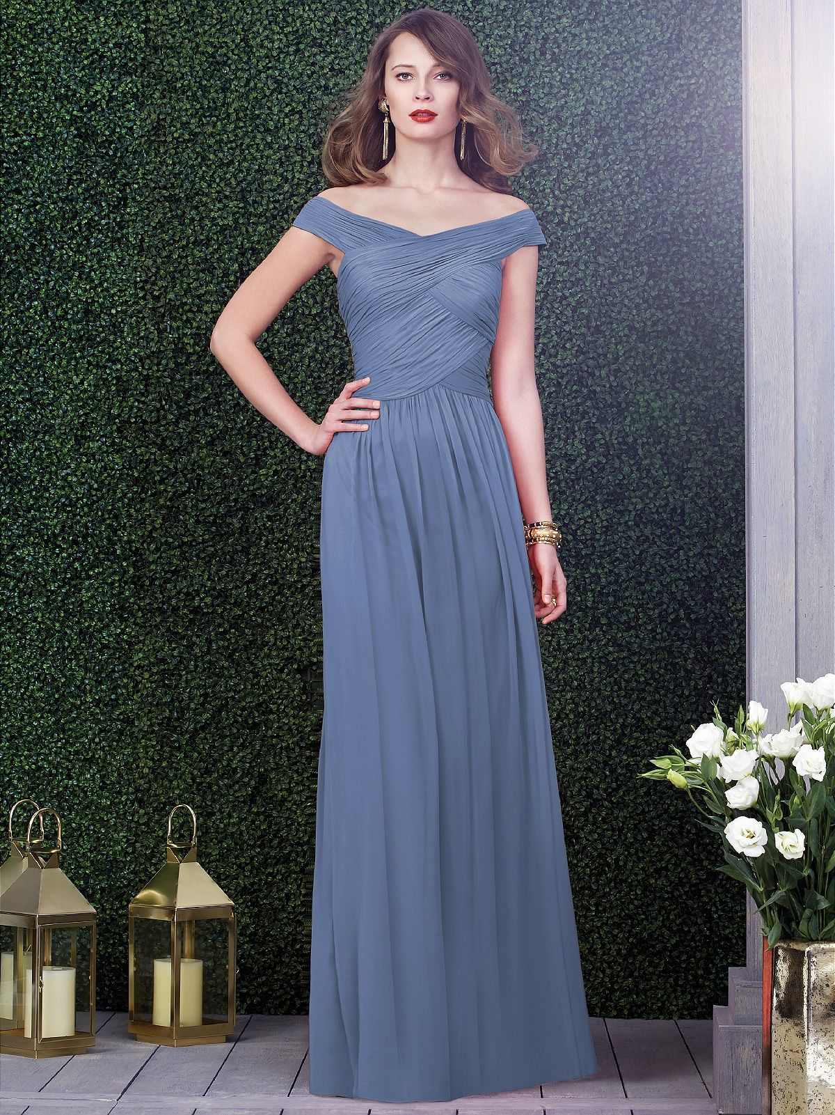 Dessy collection style 2919 wedding dessy collection style 2919 long bridesmaid dresseswedding ombrellifo Choice Image
