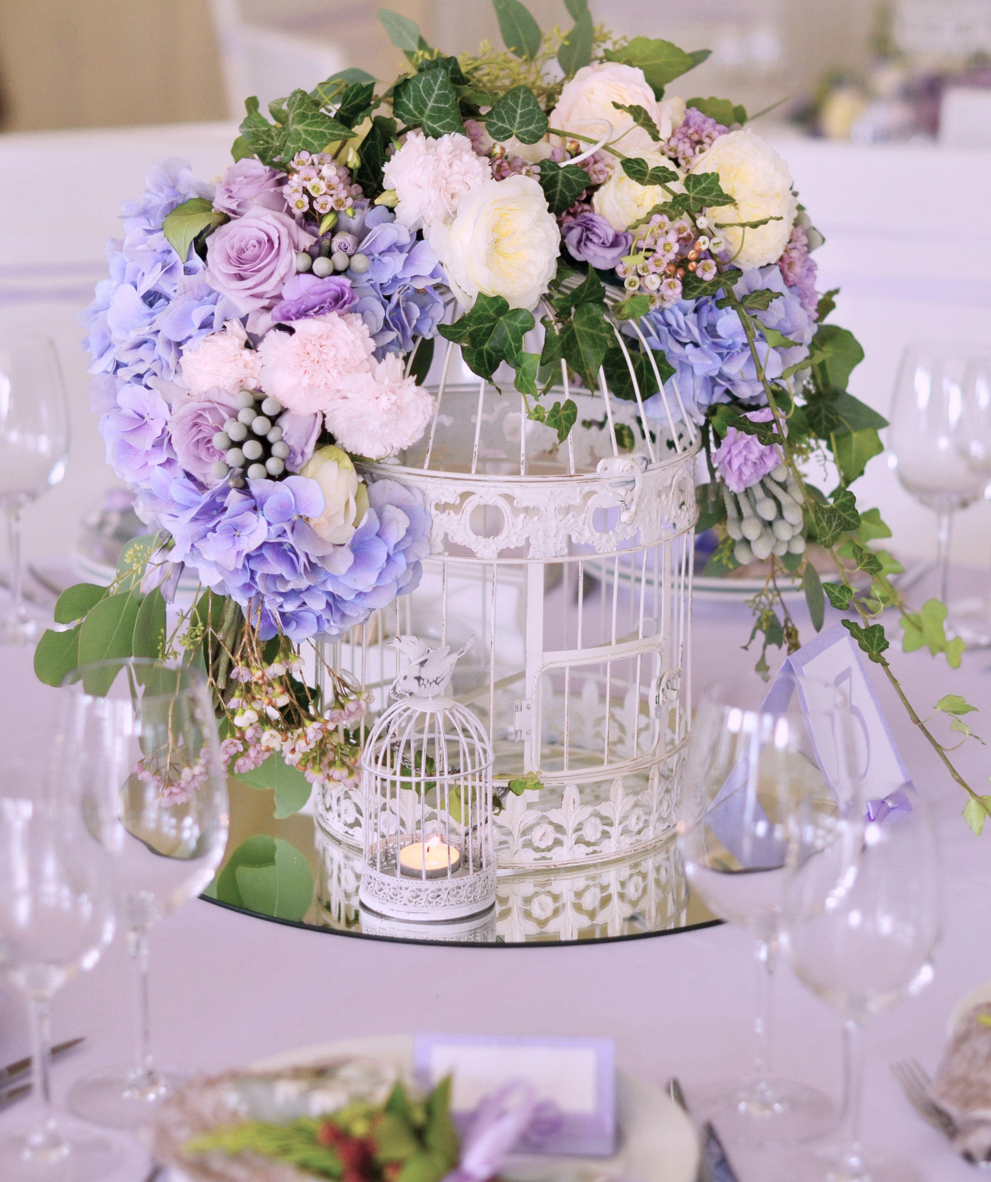 композиция в свадебной фотографии доставляют