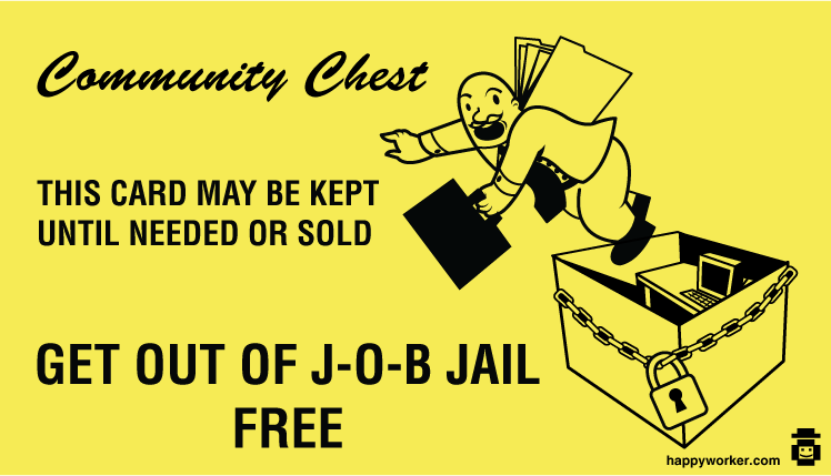 the get out of jail free card essay The letter from birmingham jail essay writing service,  free the letter from birmingham jail samples,  tries to bring out injustices and oppression,.