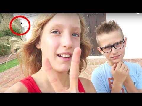 5 The New Ruby Rube Sis Vs Bro Youtube