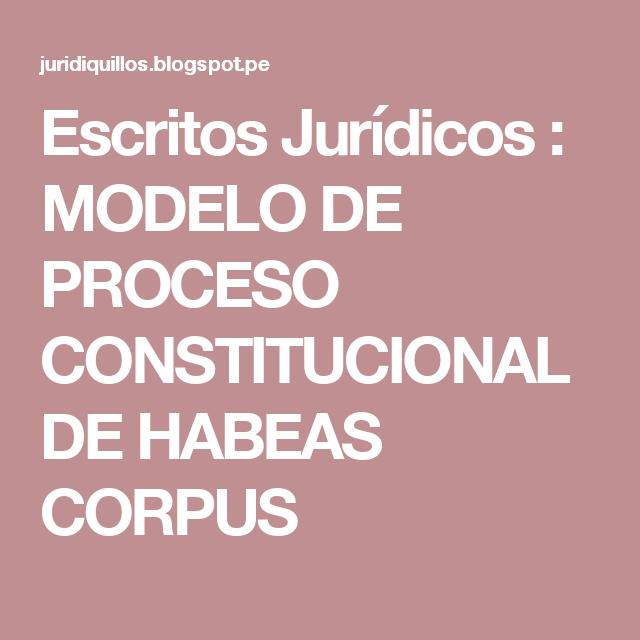 21 Ideas De Demandas Juridico Derecho Procesal Penal Abogados