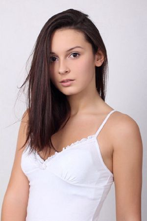 Legitimate online ukraine dating sites