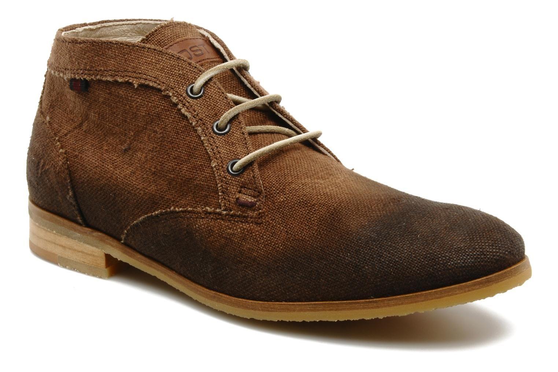 3991049aeac Pin de MZof en Moda Zapatos para Hombre
