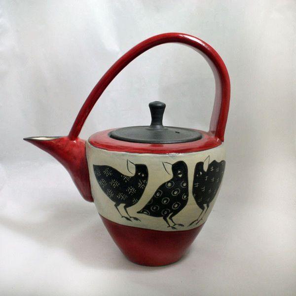 SJ_teapot_grande