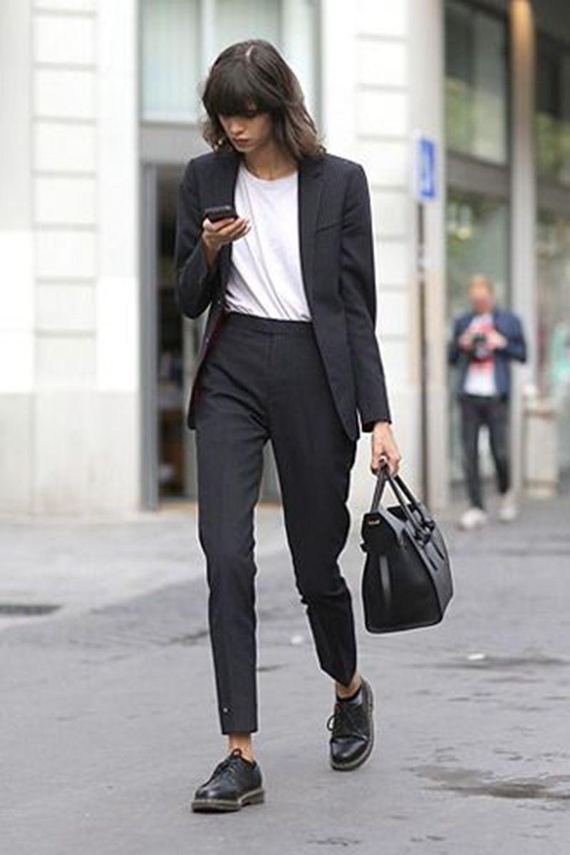 Wear Suits   Clothes, Fashion