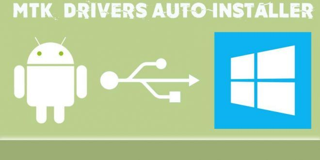 usb driver download for windows 7 32 bit