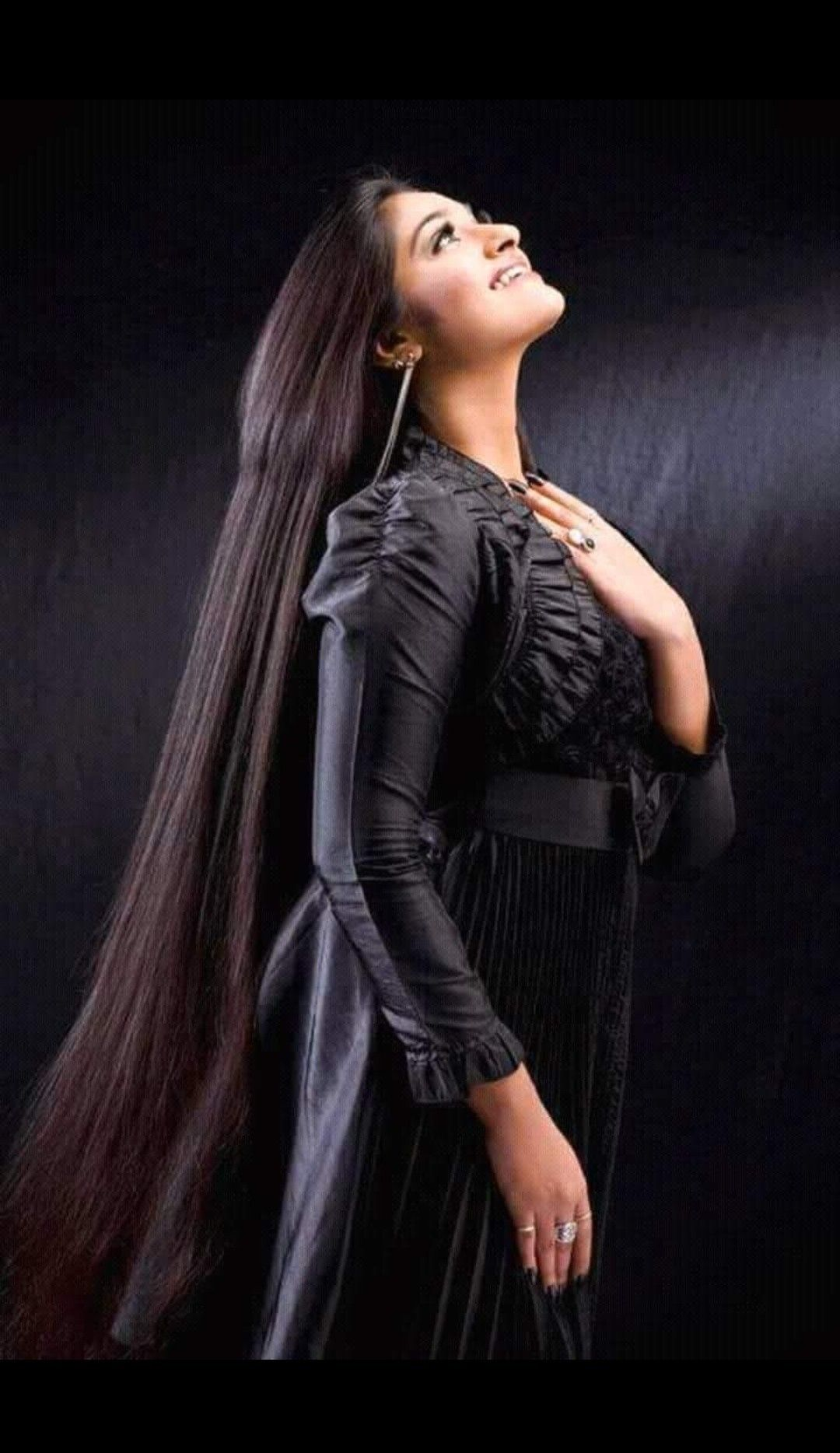Pin By Lao Hu On Simply Beautiful Long Hair Styles Long Hair Girl Braids For Long Hair