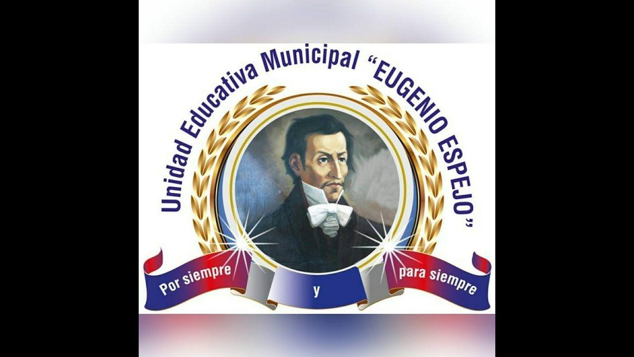 Trailer Eugenio Espejo El Duende de Quito