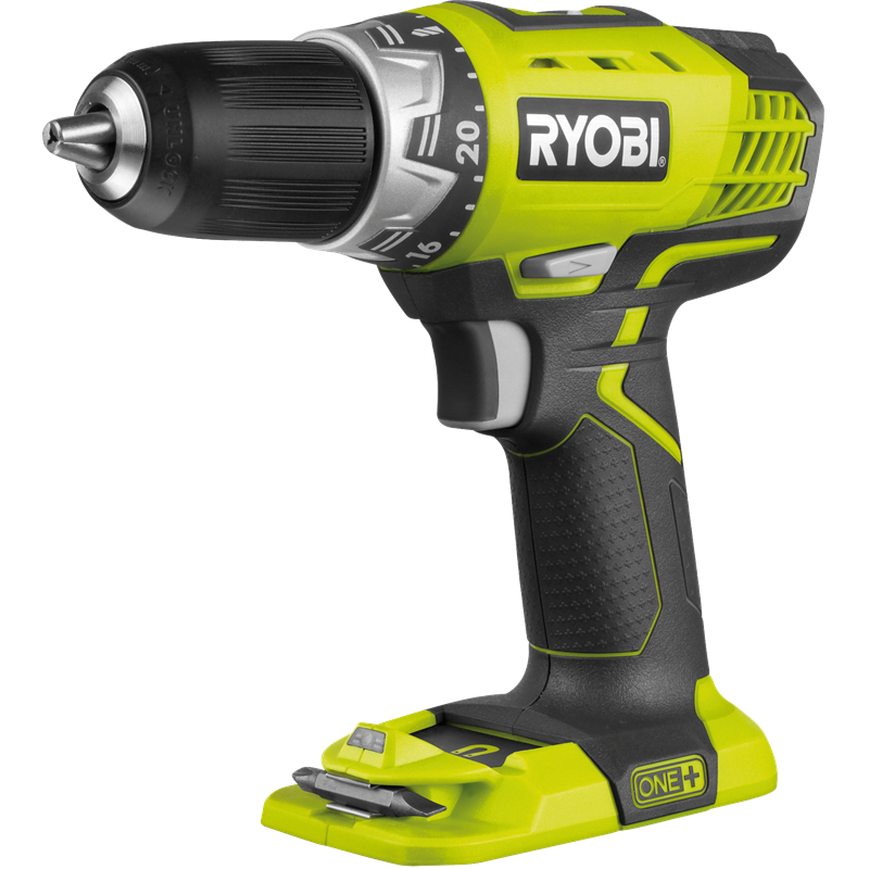 Best Power Drills In India You Can Easily Browse Through The Best Items Of Power Drill Machine In This List Without Having T Ryobi Compact Drill Drill Driver