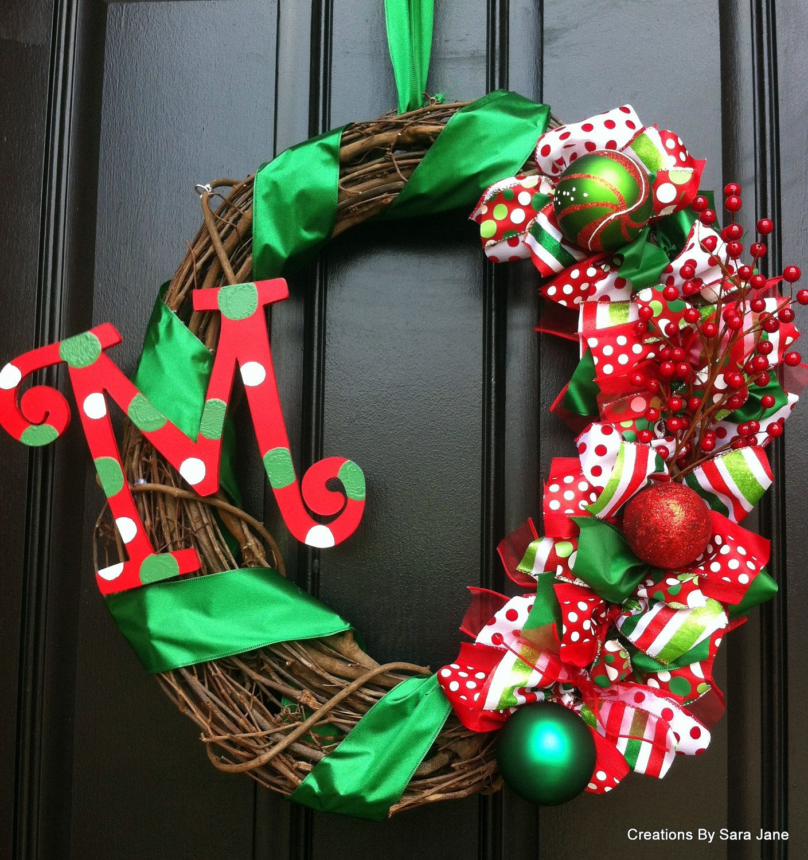 Christmas Decorating Ideas Pinterest
