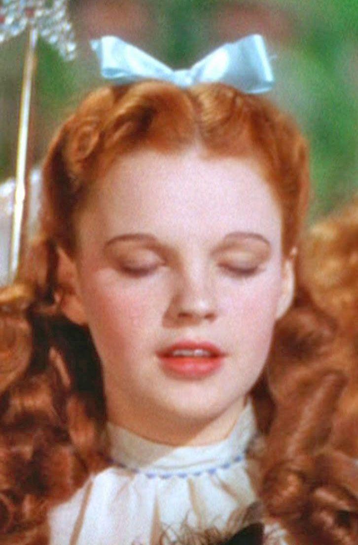 Wizard Of Oz Wizard Of Oz Movie The Wonderful Wizard Of Oz Wizard Of Oz