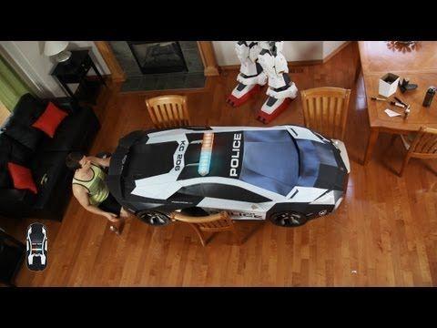 Lamborghini Aventador A-E2 . Ultimate Papercraft Supercar  http://visualspicer.com/personal-work/lamborghini-aventador-ae2-ultimate-papercraft-supercar/