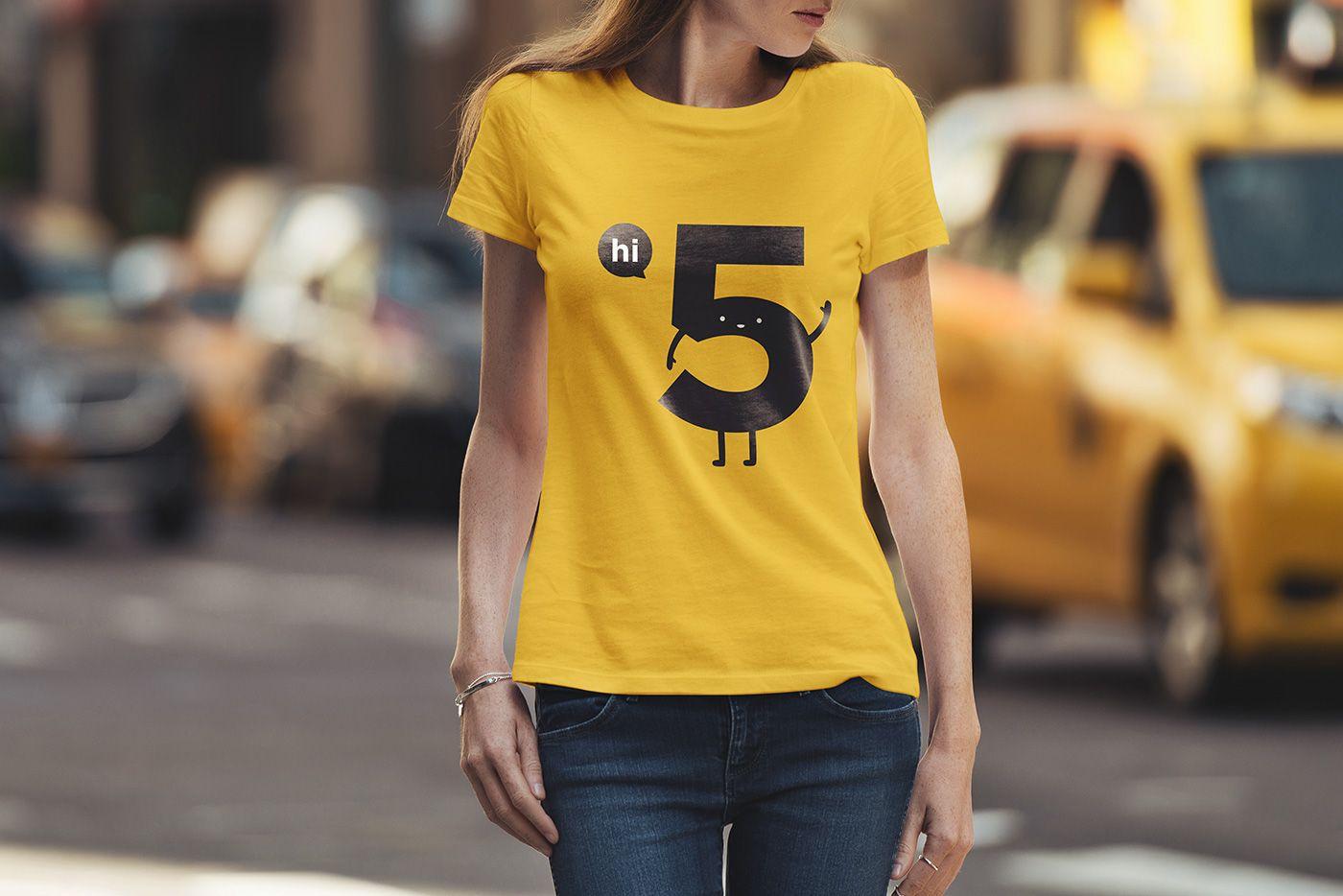 Download T Shirt Mockup Urban Edition Vol 2 On Behance Shirt Mockup T Shirt Design Template Tshirt Mockup